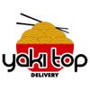 Yaki Top Wiki