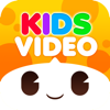 KIDS Video for YouTube