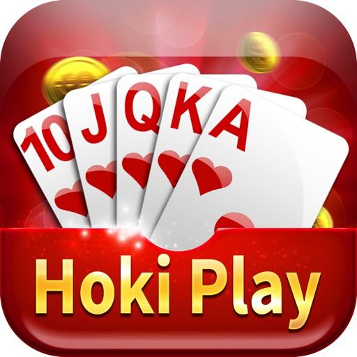 juara kasino bermain secara percuma