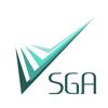 SGA Accounting and UK Tax Wiki