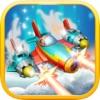 Sky Hawk - Pocket Arcade Shooter