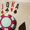 pokerduel.io