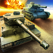 War Machines: 3D Multiplayer Tank Shooting Game