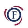 Forward Bank Mobile Banking logo