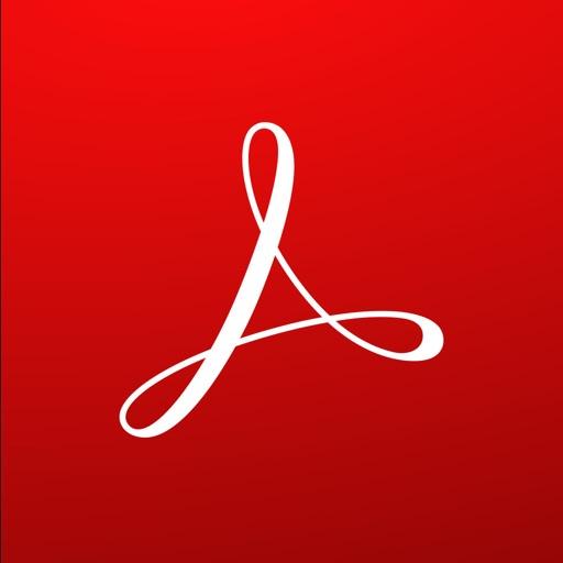 【Adobe官方出品】 <font color=