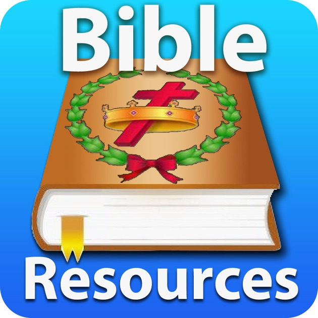Life Application Study Bible - Free downloads and reviews ...