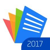 Polaris Office 2017 - Docs editor, PDF reader