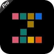 Icon Wechsler und Hersteller Pro : Verknüpfung