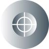 EyeXperts Inc. - EyeXperts Platinum Care  artwork