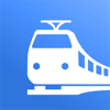 onTime : Commuting made easy. - Mobileware Inc.