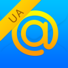 Mail.Ru for UA - email client for all mailboxes Wiki