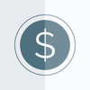 MoneyControl Pro - Gastos e Ingresos