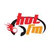Hot FM – Muzik Paling Hangat