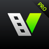 Video Studio Pro -Reverse Video and Speed up video