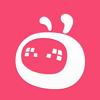 糖猫-智能电话手表