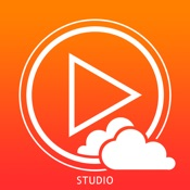 Studio Music Player DX | 48 band equalizer [iOS]