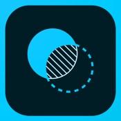 Adobe Photoshop Mix-Fotomontagen und Collagen