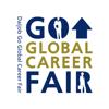 グローバル人材転職フェアDaijob Career Fair Wiki