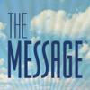 Tecarta, Inc. - Message Bible  artwork