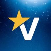 StarVegas - Il vero casinò online