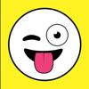 Banuba — Face Changer Filters