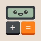 Calculator: The Game icon