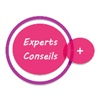 Experts Conseils Plus security experts