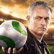 Top Eleven Fußball-Manager