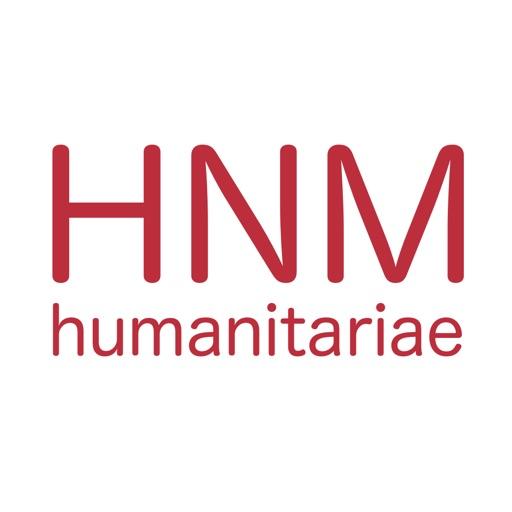 HNM Humanitariae