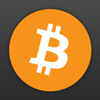 Bitcoin Brasil - BTC, LTC e ETH gráficos e ticker