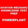 Powerplant Test Prep for iPad