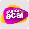 Super Açaí - Cartão Fidelidade app free for iPhone/iPad
