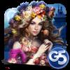 Hidden City® : Le Mystère des Ombres - G5 Entertainment