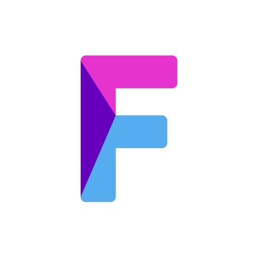 FameBit