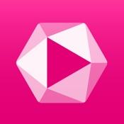 EntertainTV mobil iPad edition