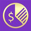 Деньги ОК - мои личные финансы