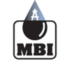 MBI Mobile Solutions Wiki