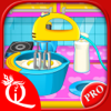 Yummy Ice Cream Maker PRO - Cooking Game Wiki