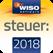 WISO steuer: 2018