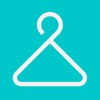Covet - Rent a dress from women in your city