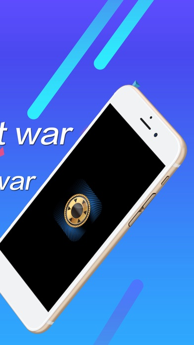download Spacecraft war-Endless darkness appstore review