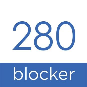 280blocker for Japanese site app for iphone