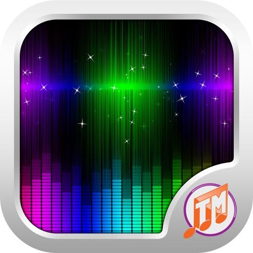Топ-100 рингтонов, звонки, мелодии скачать бесплатно на звонок.