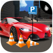City Driving School - Car & Bus Parking World