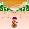 滑雪大冒险(生存版) - 天天跑酷滑雪游戏