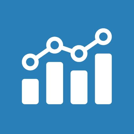 仮想通貨デモトレードアプリBitVirtual