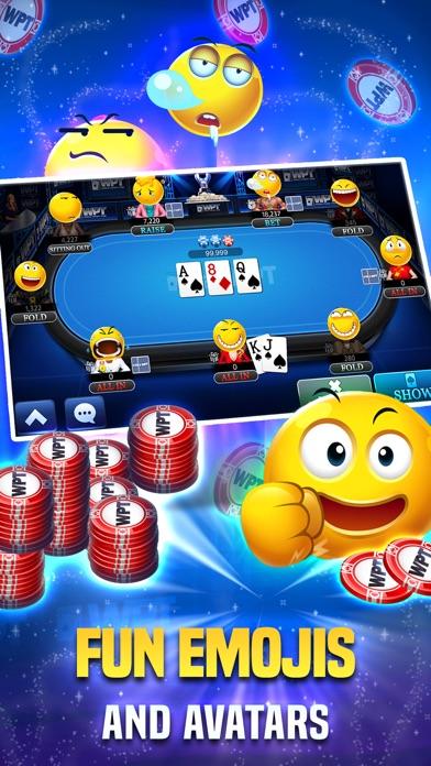 löwen play online casino