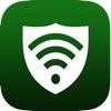 誰が私のWi-Fiを提供して使用します? (WUWM)が侵入者からネットワークを保護