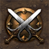 装备大师-年度热门暗黑世界放置RPG
