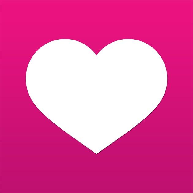 gratis dating app Roermond